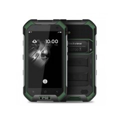 Blackview BV6000 3/32Gb LTE (Green)