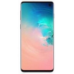 Samsung Galaxy S10 128Gb SM-G9730 DS (White)