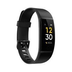 Фитнес-браслет - Realme Band 1 (Black) EU Global