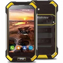 Blackview BV6000 3/32Gb LTE (Yellow)