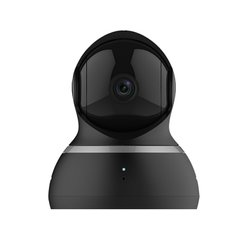 IP-камера - Xiaomi YI Dome Camera 360° (Black) EU orig