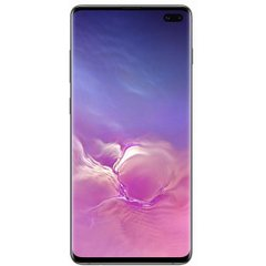 Samsung Galaxy S10+ 128Gb SM-G9750 DS (Black)