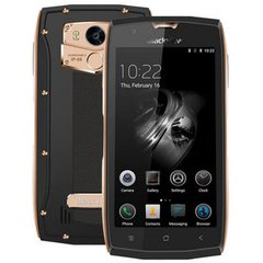 Blackview BV7000 2/16Gb LTE Dual (Gold)