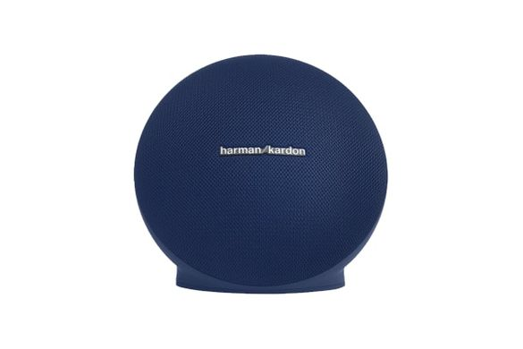 Harman/Kardon Onyx Mini HKONYXMINIBLU (Blue)
