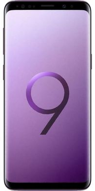 Samsung Galaxy S9 4/64Gb Dual SM-G9600 (Lilac Purple)