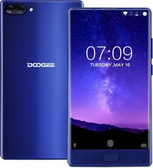 DooGee Mix 4/64GB (Blue)
