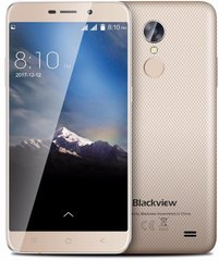 Blackview A10 2/16Gb 3G Dual (Gold)
