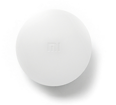 Контроллер - Xiaomi Mi Smart Home Wireless Switch (White)