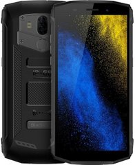 Blackview BV5800 Pro 2/16Gb (Black)