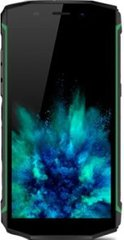 Blackview BV5800 Pro 2/16Gb (Green)