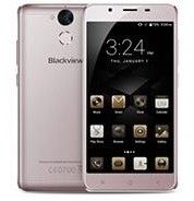 Blackview P2 Lite 3/32Gb (Grey)