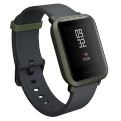 Смарт-часы - Amazfit Bip Smartwatch UG4023RT (Green)