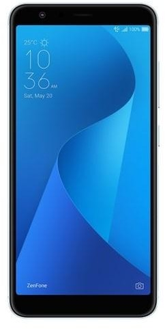 Asus Zenfone Max Plus ZB570TL 64Gb/4Gb (Gold)