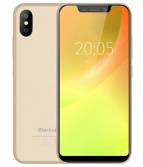 Blackview A30 16Gb (Gold)