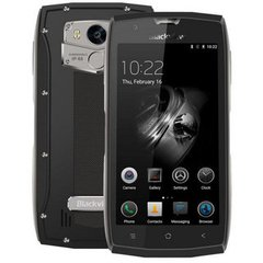 Blackview BV7000 2/16Gb LTE Dual (Grey)