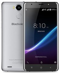 Blackview P2 4/64Gb (Grey)