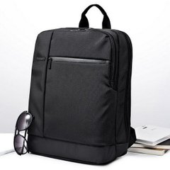 Рюкзак - Xiaomi Business bag (black)