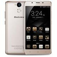 Blackview P2 lite 3/32Gb (Gold)