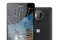 Microsoft останавливает финансирование Windows Phone