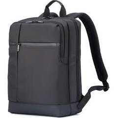 Рюкзак - Xiaomi Mi Classic business Backpack 1161100002 (Black)
