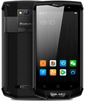 Blackview BV8000 Pro (Shark Grey)