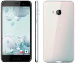 HTC U Play (White)