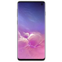 Samsung Galaxy S10 128Gb SM-G9730 DS (Black)