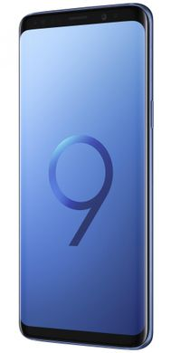 Samsung G960 Galaxy S9 64GB SM-G960 (Blue)