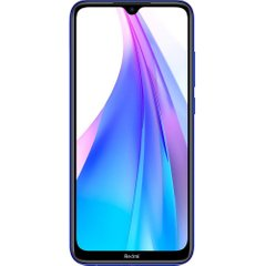Xiaomi Redmi Note 8T 3/32Gb (Blue) EU Global