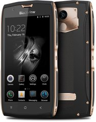 Blackview BV7000 Pro 4/64Gb LTE Dual (Gold)